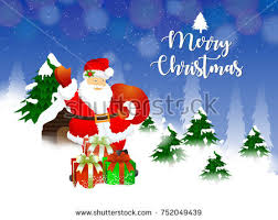 happy birthday jesus stock images royalty free images vectors