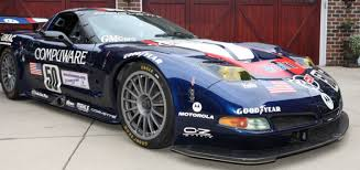 c5 corvette race car corvette racing c5 r privately owned showcased in report gm