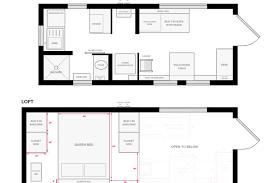construction floor plans construction floor plans 100 images design ideas 59 house