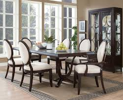 formal dining room set contemporary formal dining room ideas luxury formal dining room