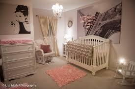 bedroom wallpaper hi res parisian style decor eiffel tower