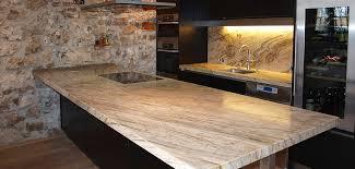 granitplatten küche natursteine für bäder küchen außenbereich praxl natursteinhandel