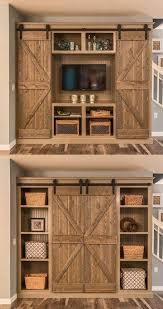 Tv Wall Shelves by Best 25 Tv Entertainment Wall Ideas On Pinterest Entertainment