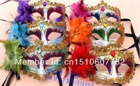masquerade masks bulk masquerade masks on a stick bulk masks for acne