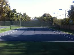 tennis courts with lights near me monrovia tennis club