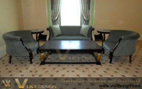 Luxury Living Room Furniture Luxury Living Room Vixi Design Furniture Indonesia