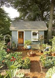Build A Small Guest House Backyard Best 25 Tiny Cottages Ideas On Pinterest Small Cottage Plans
