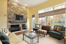 how to set up a living room living room arrangements with tv pauljcantor com