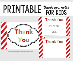 thank you card innovation style of valentine thank you cards