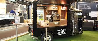 home u2013 food truck company