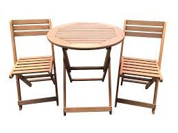 chaise jardin bois chaise jardin castorama table balcon castorama excellent formidable