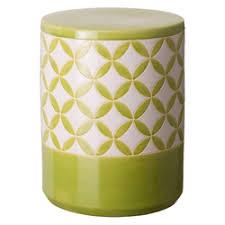 unique decorative garden stools interior homescapes