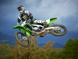 History And Main Manufacturers Of Motocross Bikes Dirt Motorbikes