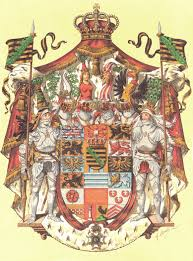 Erste Stadtschule Bad Salzungen 1826 U2013 1870