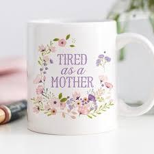 mothers day mugs s day mugs pipsy