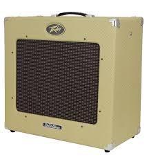 Peavey Classic 115e Cabinet Delta Blues 115 Tweed Peavey Com