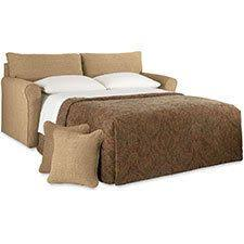 Lazy Boy Sofa Bed Premier Supreme Comfort Sleep Sofa