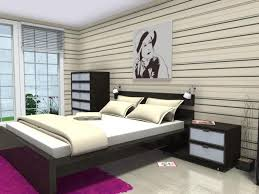 home interior designs bedroom bedroom design photo gallery new bedroom interior design