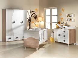 Buy Buy Baby Crib by The Price Of Luxury Baby Cribs Novalinea Bagni Interior