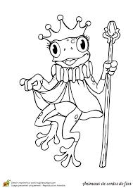 dessin de mandala fees dessincoloriage