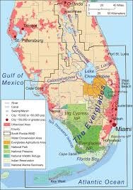 Palm Bay Florida Map by Digital Preliminary Flood Maps For St Lucie County Ready