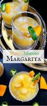 123 best easy cocktails and drinks images on pinterest