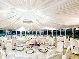 wedding tent rental cost wedding tent corpus christi tx b t rents