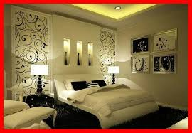 Remodelling your home decoration with Wonderful Stunning bedrooms