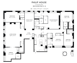 Download Floor Plans Modern House Plans With Dimensions Housefree Download Home Plans