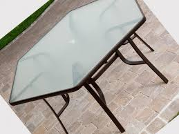 Replacement Glass For Patio Table Patio 14 Glass Patio Table Patio Table Replacement Glass
