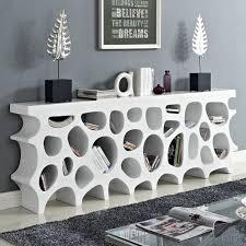 Pretty Bookcases All The Pretty Bookcases