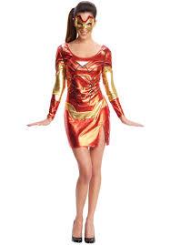 halloween iron man costume rescue pepper potts iron man costume pepper potts costume