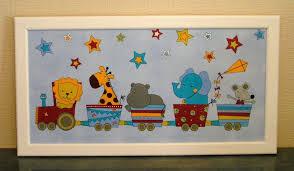 tableau déco chambre bébé chambre tableau chambre bebe garcon tableau pour naissance petit
