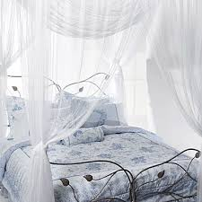 bed bath and beyond buckhead buy majesty white large bed canopy from bed bath beyond