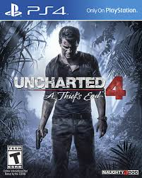 playstation 4 black friday bundle nathan drake amazon uncharted the nathan drake collection playstation 4 best buy