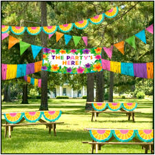 backyards cool what to kids backyard party ideas decortaion for