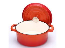 cast iron enamel cookware cookware cast iron dutch oven casserole cooking pot sets