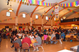 tastes of mexico in santa maria u2013 santa maria chamber news