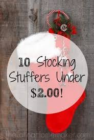 christmas stuffers 20 most popular toddler stuffers for 10 toddler