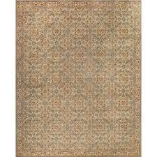 area rugs home decorators cream shag area rug home decorators collection ivory area rugs rugs