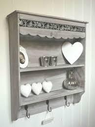 54 best wishlist home images on pinterest hooks wall units