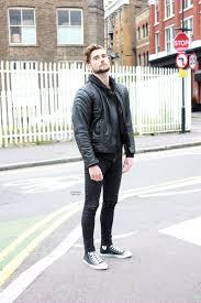 72 best converse style men images on pinterest man style