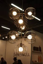 Ball Chandelier Lights Modern Chandeliers Designed To Impress And Stand Out