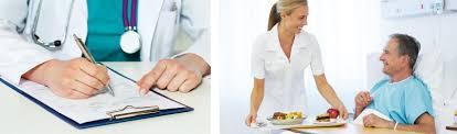 hospitalisation chambre individuelle l hospitalisation complète clinique du mail