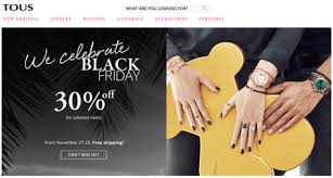 black friday handbags deals tous black friday 2017 sale u0026 handbag deals blacker friday