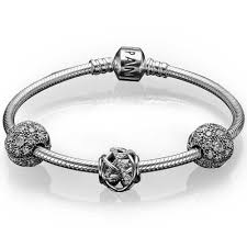pandora jewelry retailers pandora stargazer gift set jewelry case retail and sterling silver