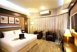 plaza hotel tanjung pinang tanjung pinang timur indonesia