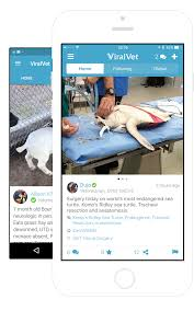 vettechprep the most trusted way to prepare for the vtne