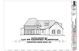 secure home design group 127 crossview pl real estate the clarion ledger