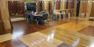 lifetime hardwood flooring solutions danhiggins com